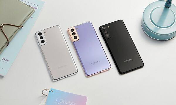 Galaxy S21(+・Ultra)5G発売日・予約開始日はいつ?価格・スペック ドコモ・au・楽天モバイル最新予想・リーク情報まとめ