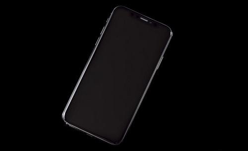iPhone充電無くなってしまった画像