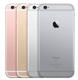 iphone6sの色・カラー
