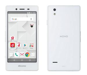 MONO (MO-01J