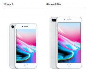 iPhone8-8plus