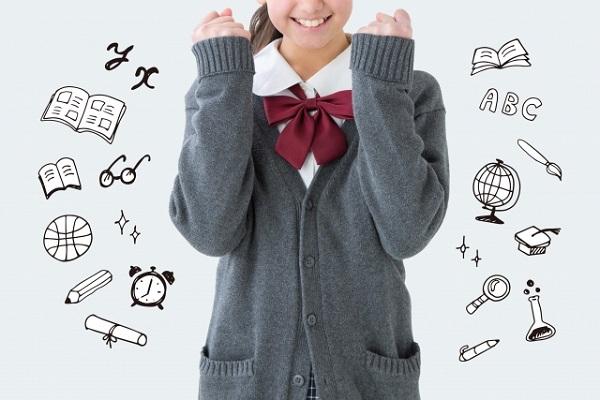 ドコモの学割でお得 に契約できて喜んでいる学生