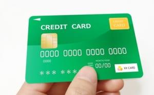 ドコモオンラインショップ クレジットカード