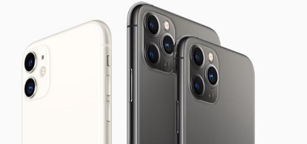 iPhone11 Pro Pro Max