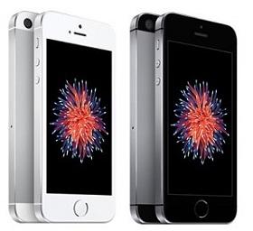iPhoneSE2 男性人気カラー