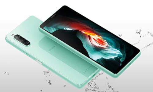 Xperia 10Ⅱ 安く買う方法 値下げ・割引き・キャンペーン ドコモ au ワイモバイル