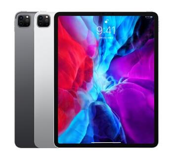 iPad Pro12.9インチ 第4世代