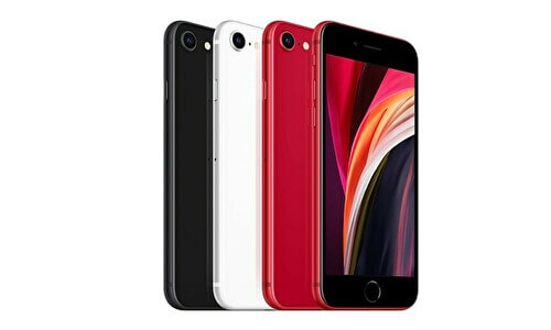 iPhone SE安く買う方法