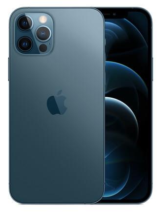 iPhone12 Pro Maxの大きさ・サイズ・重さ