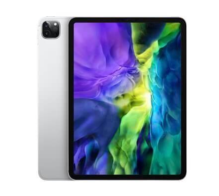 11インチiPad Pro(第2世代)在庫・入荷状況