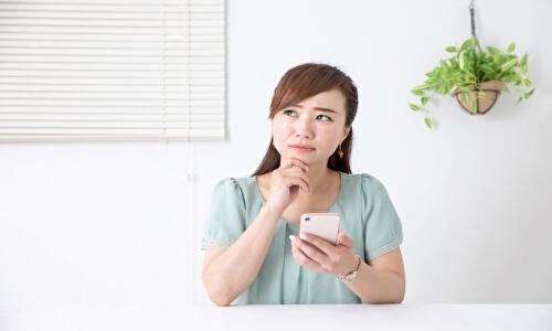 ahamo(アハモ) au 楽天モバイル ソフトバンクオンライン UQモバイル ワイモバイル 比較