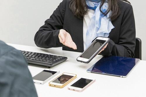 ドコモでiPhone12・Max・Pro・Pro Max安く買う方法!お得に購入最新キャンペーンも紹介!