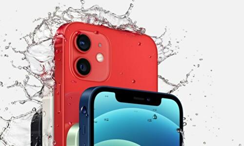 ドコモのiPhone12価格基本情報