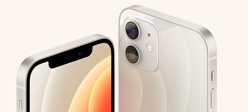 iPhone12 12Pro 発売日 いつ 予約開始日 価格 スペックドコモ au ソフトバンク