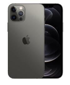 iPhone12 Proの大きさ・サイズ・重さ