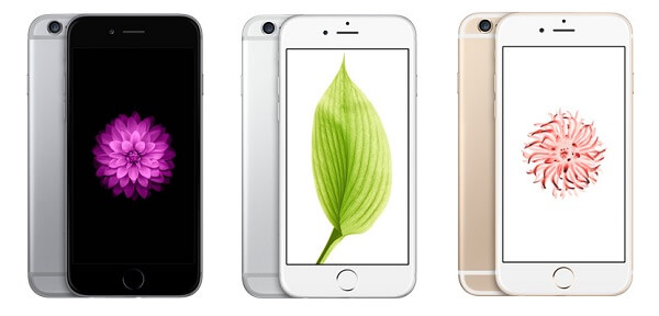 iPhon6はいつまで使える?2021年OSアップデート・サポートや修理は?今から購入しても大丈夫なのか解説