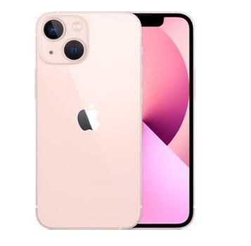 iPhone13 miniがおすすめな人