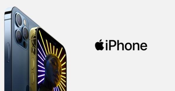 ドコモiPhone13(mini/Pro/Max)の予約方法は?予約したiPhone13はいつ届く?