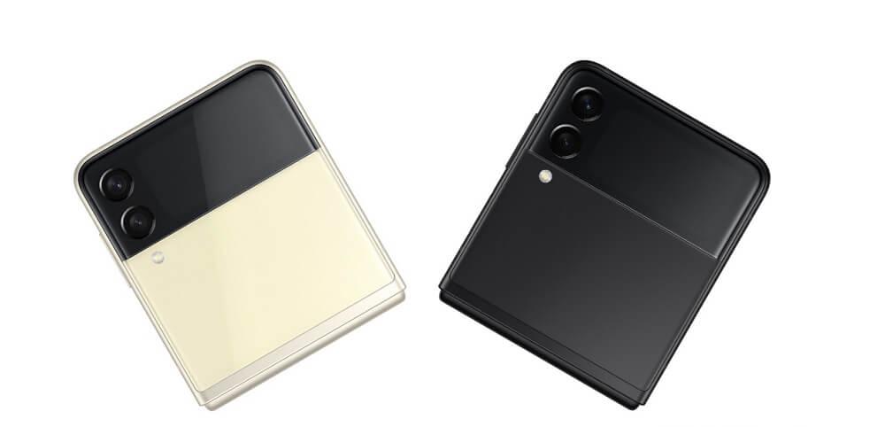Galaxy Z Flip3 5G在庫・入荷・予約状況!売り切れ・品薄在庫確認方法【ドコモ・au】